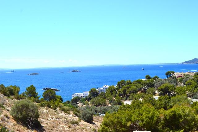 Eivissa11