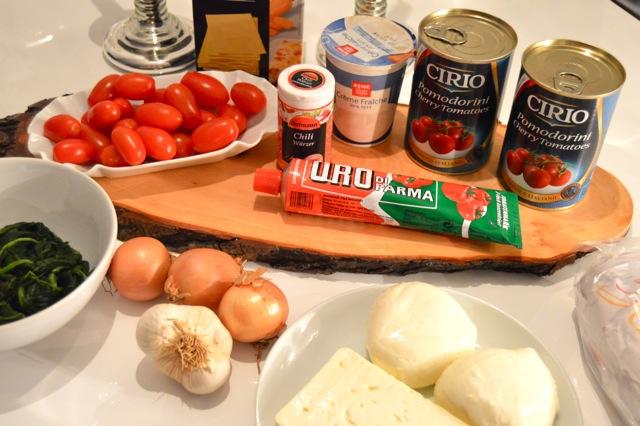 Feta-Lasagne1