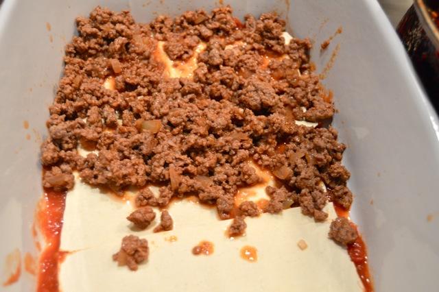 Feta-Lasagne3