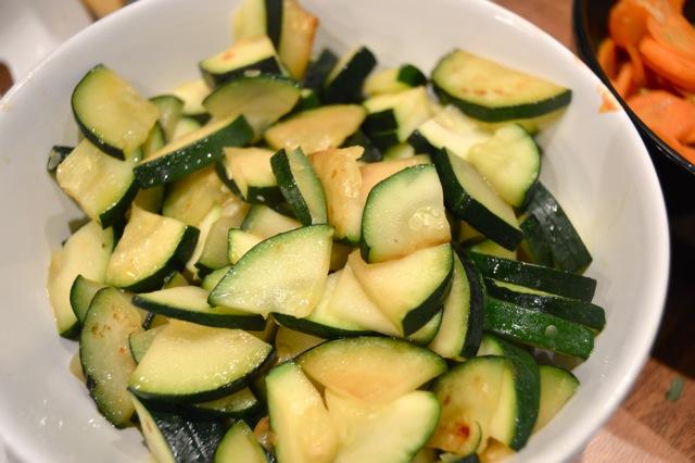 Gemüseauflauf4