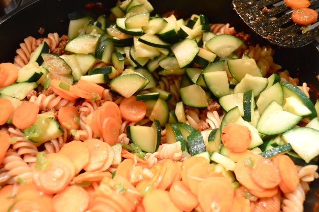 Gemüseauflauf5