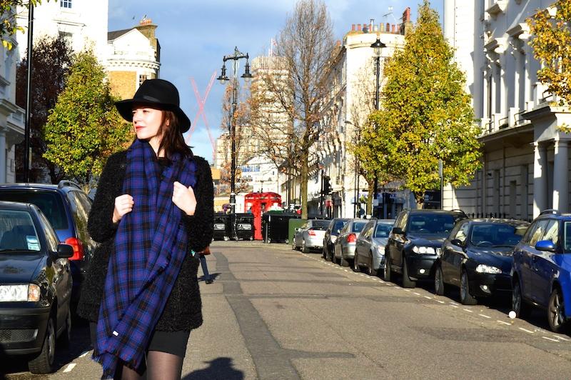 London Style 21