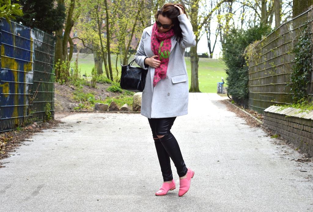 Pinke_Schuhe_1